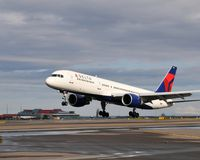 The New York service will be followed by the launch of a new flight from Keflavik to Minneapolis/St Paul on May 27, 2016,  the first time Delta has operated this route.