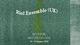 The Riot Ensemble (UK) : Les Citations