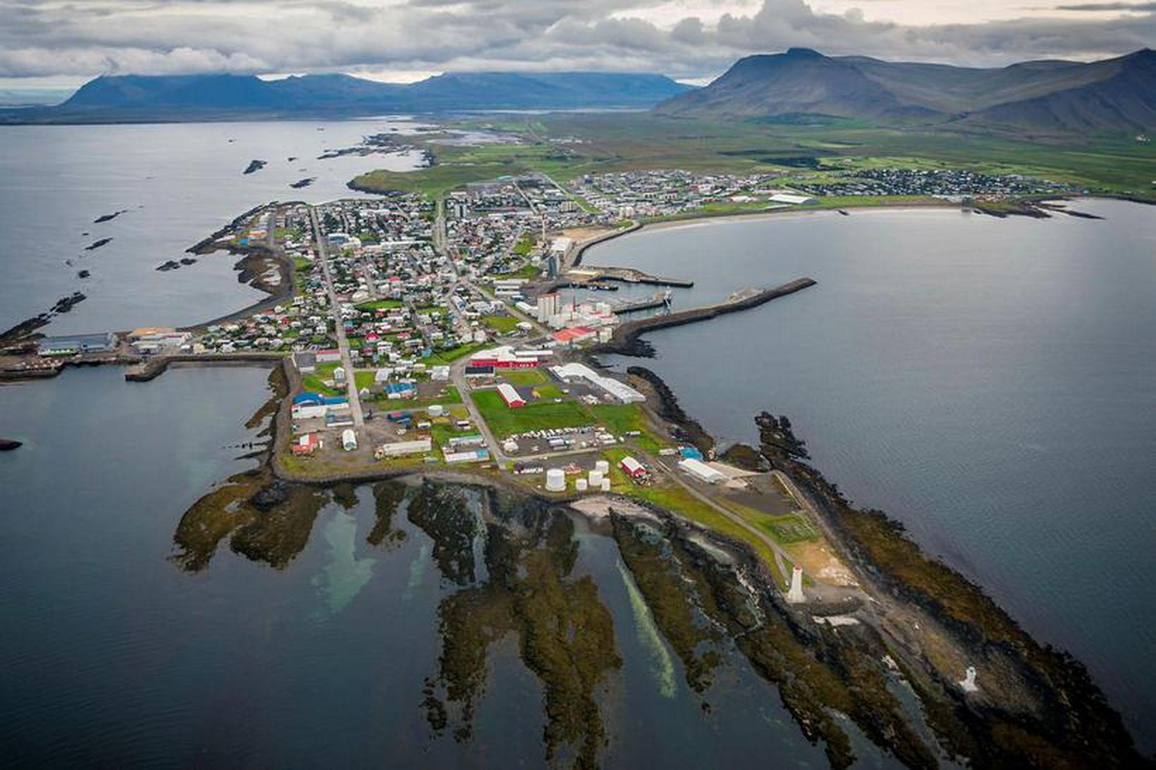 Samstaða hefur ríkt innan bæjarstjórnar Akraness um aðgerðirnar.