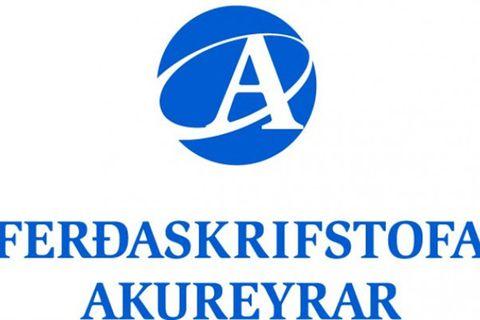 Akureyri Travel