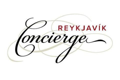 Reykjavik Concierge