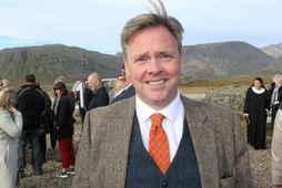 Jón Björn Hákonarson
