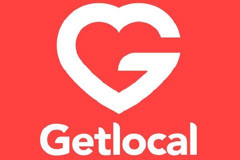 GetLocal.is