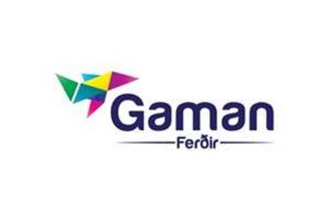 Gaman Travel – Incoming
