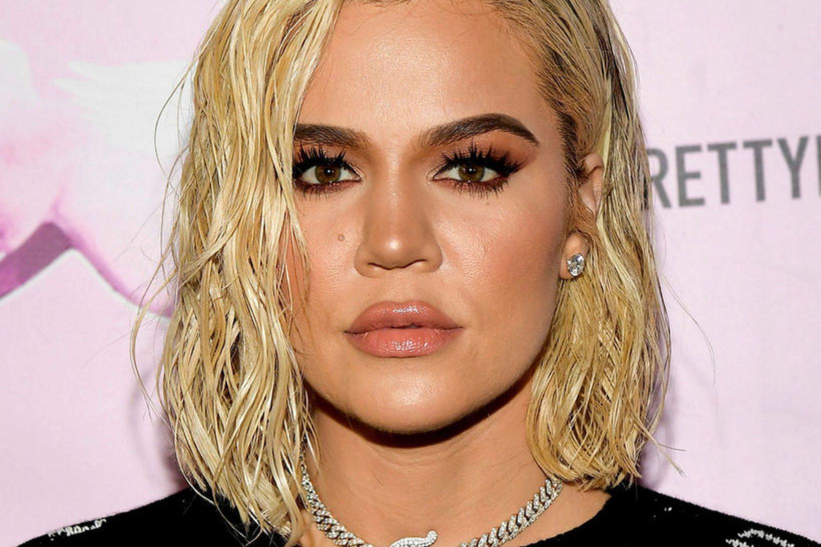 Khloé Kardashian fékk tvisvar sinnum meira fyrir hús sitt 6 …