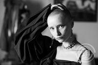 Sólveig Hansdóttir - Fatahönnuður