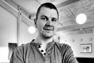Ekkert hefur sést til Jóns Þrastar Jónssonar síðan í febrúar.