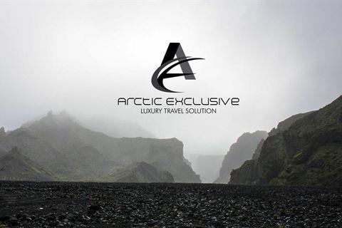 ARCTIC EXCLUSIVE LUXURY TRAVEL SOLUTION