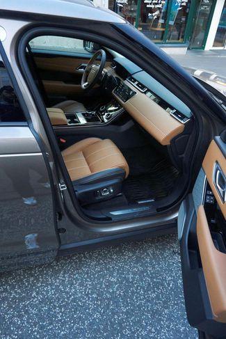 Range Rover Velar SE
