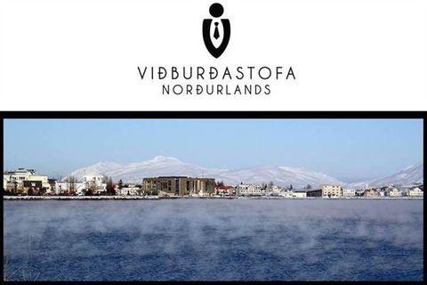 Viðburðastofa norðurlands