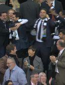 Mörkin: Tottenham gleðispillir í Newcastle