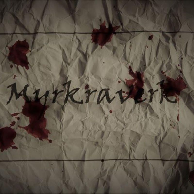 Myrkraverk Podcast