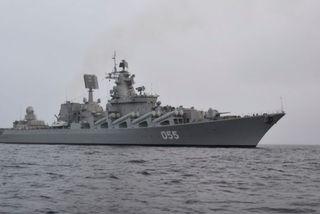 Rússneski sjóherinn hyggst skjóta eldflaugum í tilraunaskyni á æfingasvæði NATO við strendur Noregs.