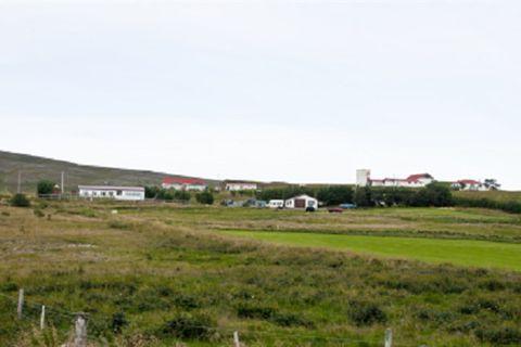 Grímsstaðir 2