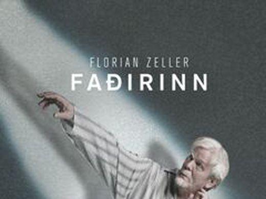 Faðirinn