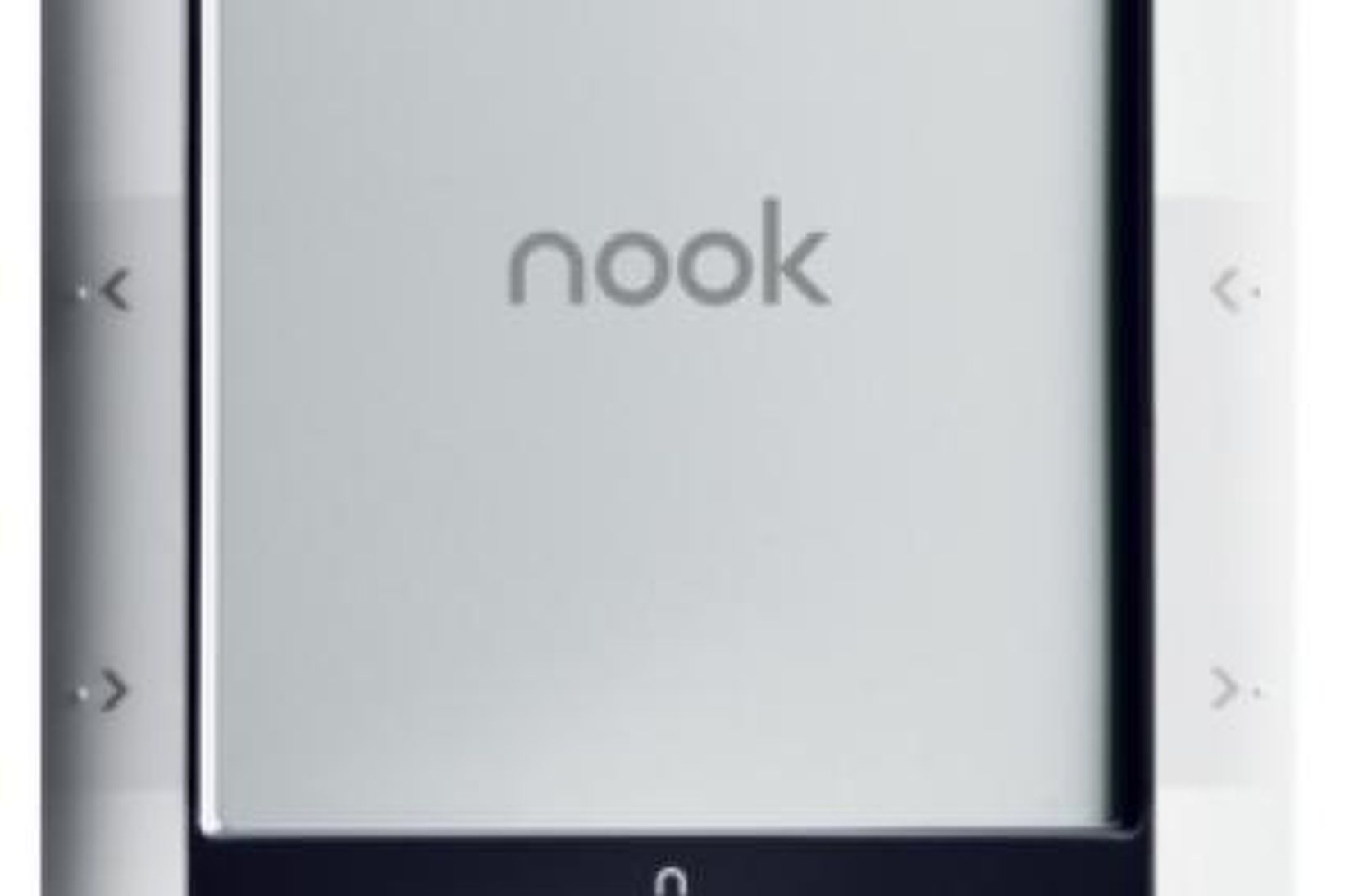 Nook Color.