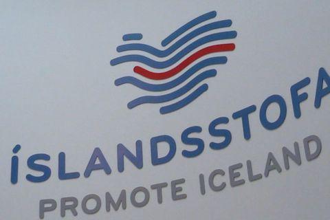 240918-Islandsenska2