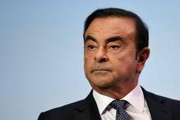 Carlos Ghosn, fyrrverandi forstjóri bifreiðaframleiðandans Nissan, segist hafa skipulagt flóttann úr stofufangelsi í Japan í …
