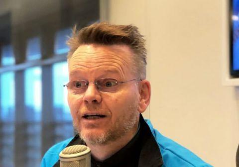 Gunnar Helgason, rithöfundur