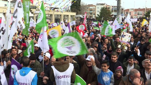 countrys pro kurdish opposition party - 1200×675