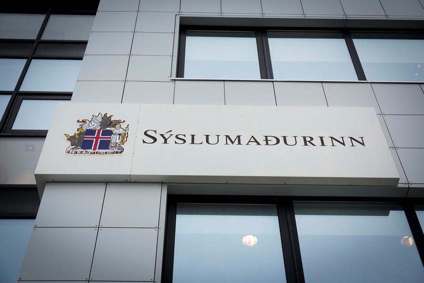 Fleiri starfsmenn þarf til að vinna að fjölskyldumálum.