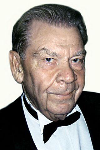 Björn Hermannsson.