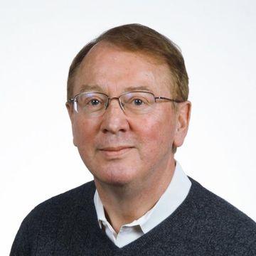 Jóhannes Björn.