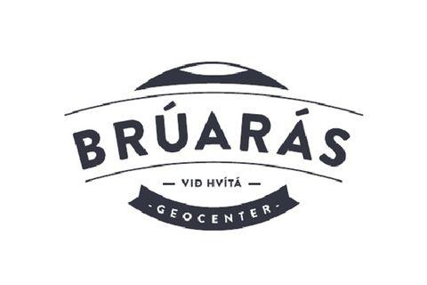 Brúarás - Geo Center