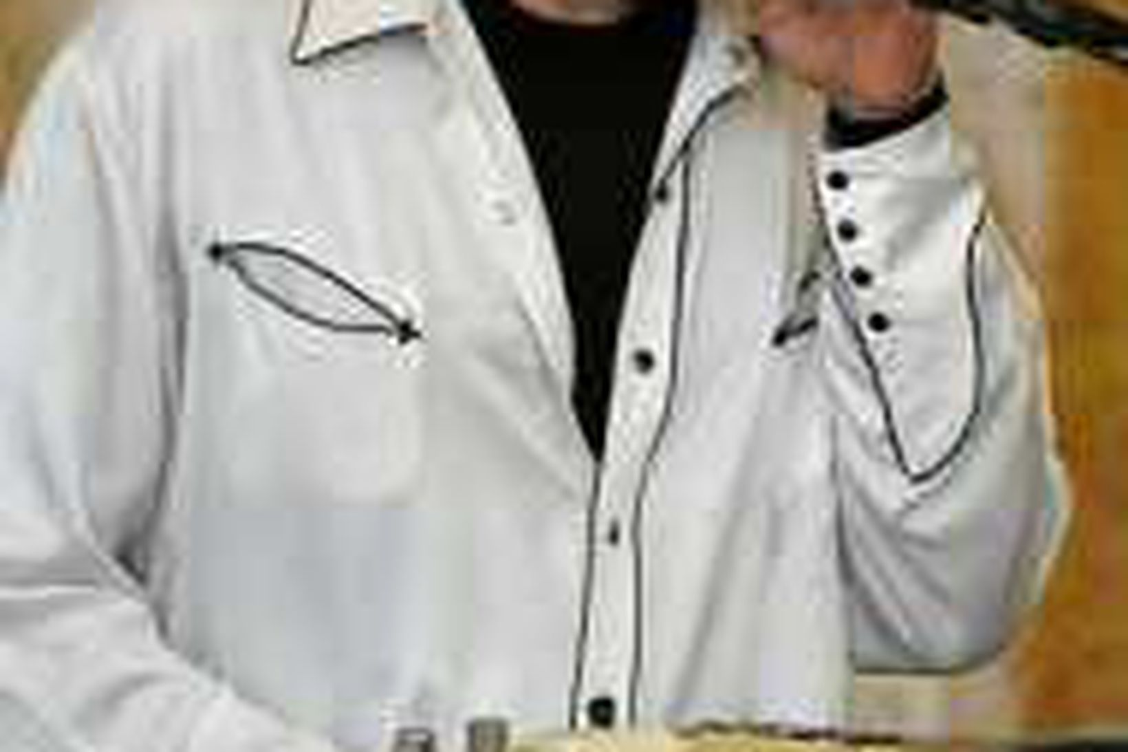 Bob Dylan er sérfræðingur í reiðilegum ástarsöngvum.