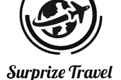 Surprize Travel