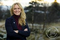Þorgerður Katrín