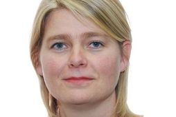 Guðný Hrund Karlsdóttir