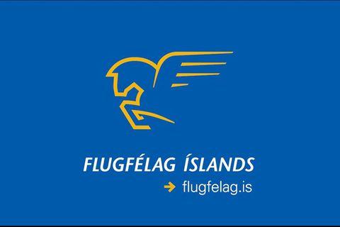 Ísafjörður - Air Iceland Connect