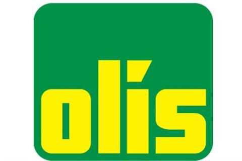 Olís - Service Station - Quiznos