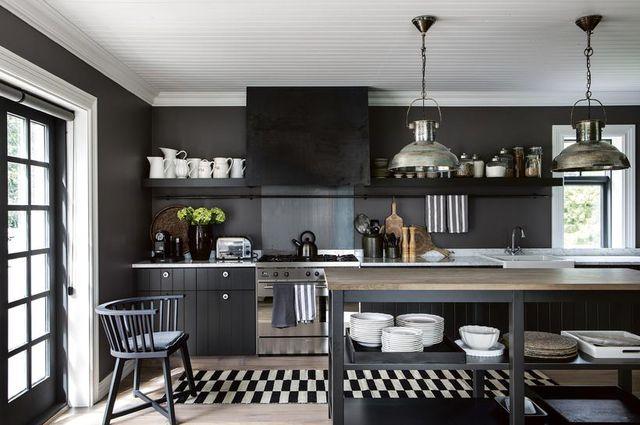 A besta fr rut k rad ttur - Offerte lavoro interior designer roma ...