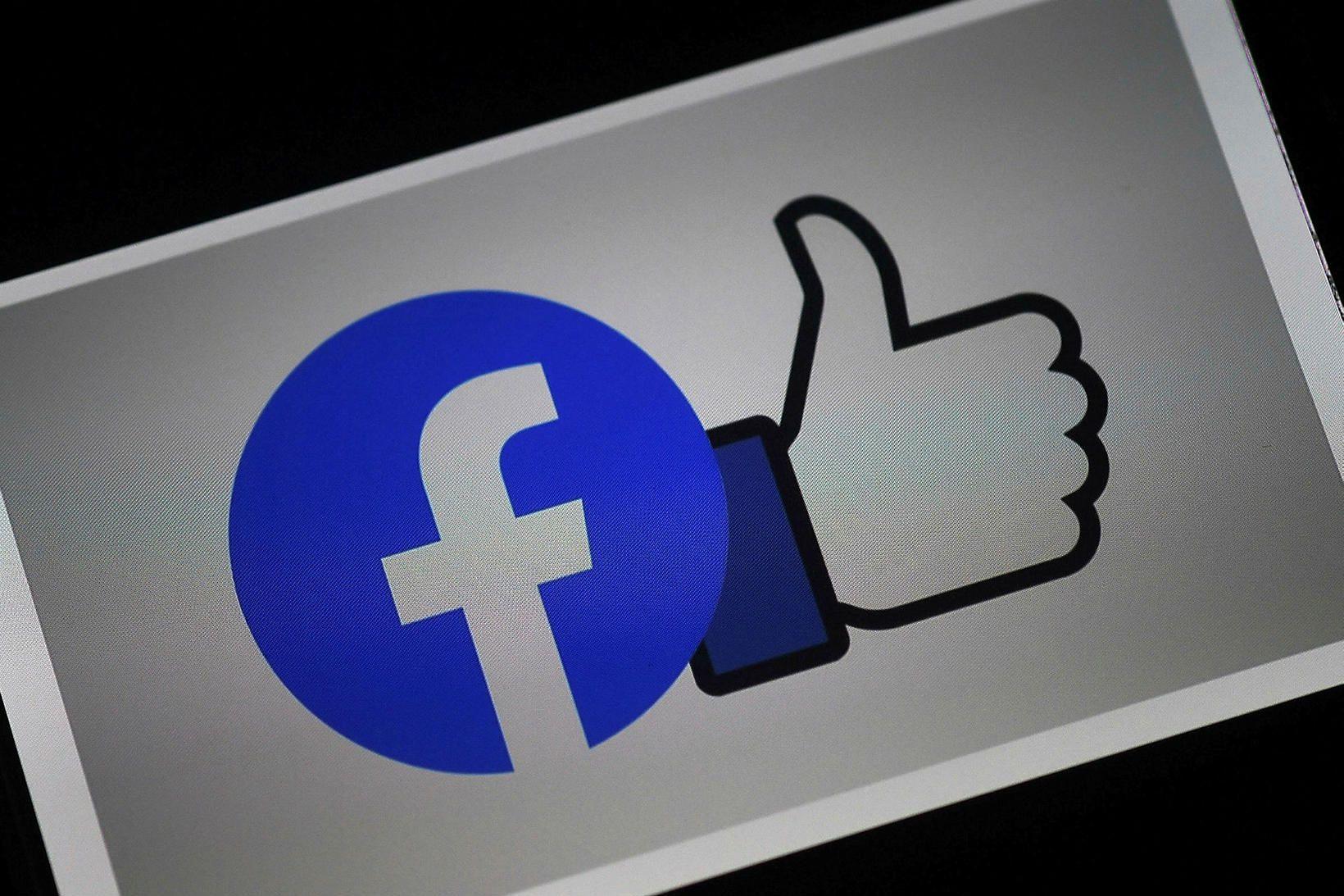 Facebook hefur látið af háttseminni nema fá samþykki notenda fyrst.