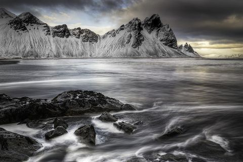 IcelandAurora.com