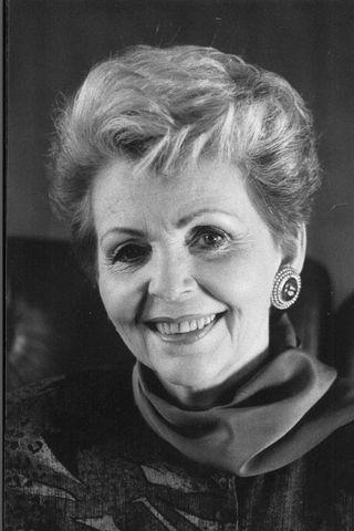 Hanna Sigríður Hofsdal Karlsdóttir.