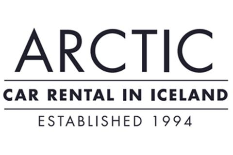 Arctic Car Rental