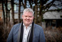 Sigurður Ingi Jóhannsson, samgöngu- og sveitarstjórnarráðherra, er fylgjandi því að hlutir ríkisins í Íslandsbanka verði …