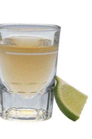 Ungmenni kjósa að hella vodka í augun á sér til ...