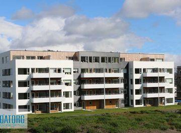 Boðaþing 16, 0105