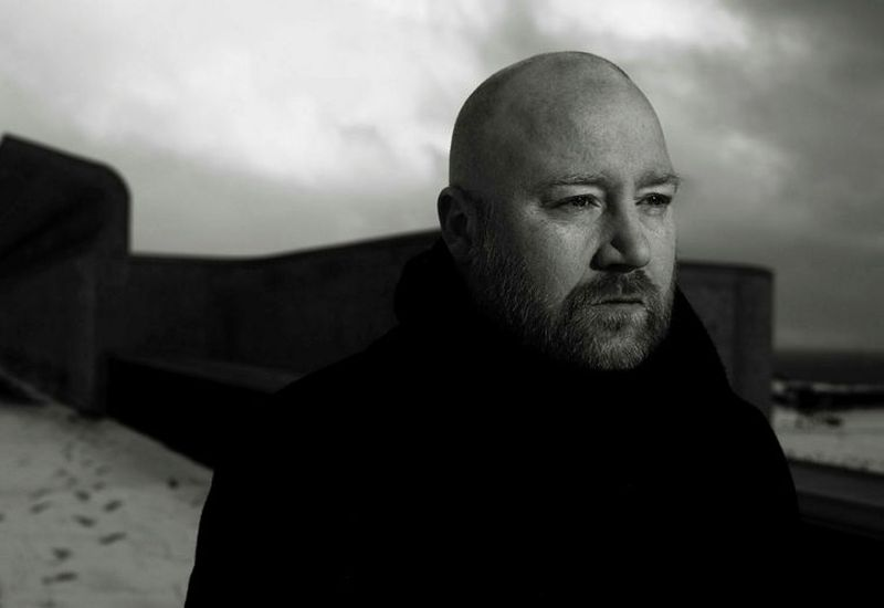 Jóhann Jóhannsson died at only 48 years of age in February.