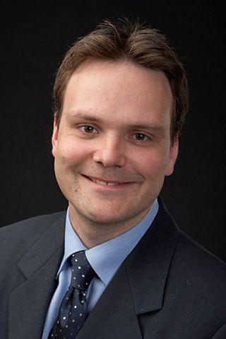 Helgi Áss Grétarsson
