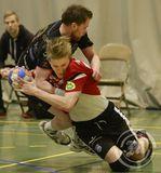 Afturelding - Akureyri - Handbolti karla