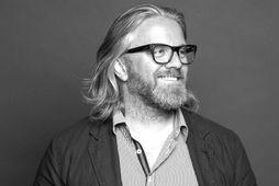 Ragnar Agnarsson er eigandi Sagafilm sem framleiðir marga af vinsælustu sjónvarpsþáttum landsins.