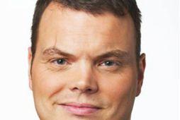 Björn Ingi Hrafnsson