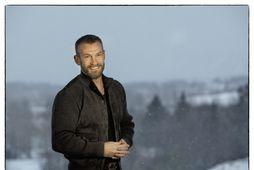 Björgólfur Thor Björgólfsson, eigandi Novator.