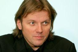 Jón Ásgeir Jóhannesson stjórnar enn á Íslandi að mati business.dk