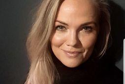 Kristjana Þorgeirsdóttir er ævintýralega skemmtileg og opin kona. Hún hefur búið víða, meðal annars í …